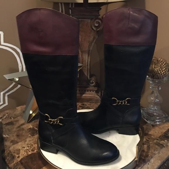1fa03a521d9 Lauren Ralph Lauren Shoes